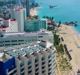 Calentadores-solares-playa-suites