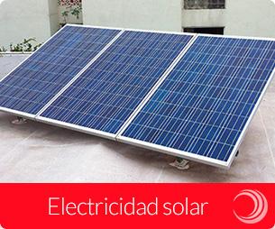 index-electricidad-solar