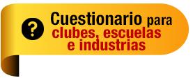 solarite-cuestionario-clubes