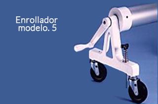 14-enrrollador-modelo-5