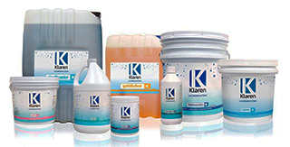 16-productos-quimicos-1