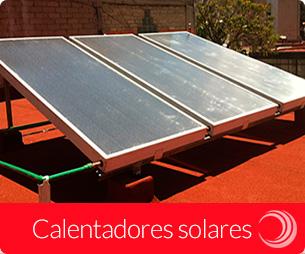 index-calentadores-solares