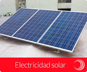 index-electricidad-solar