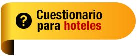 solarite-cuestionario-hoteles